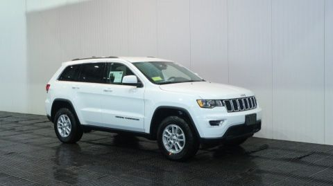 Jeep Grand Cherokee Lease >> New 2017 Jeep Grand Cherokee Leases Best Prices Near Boston Ma