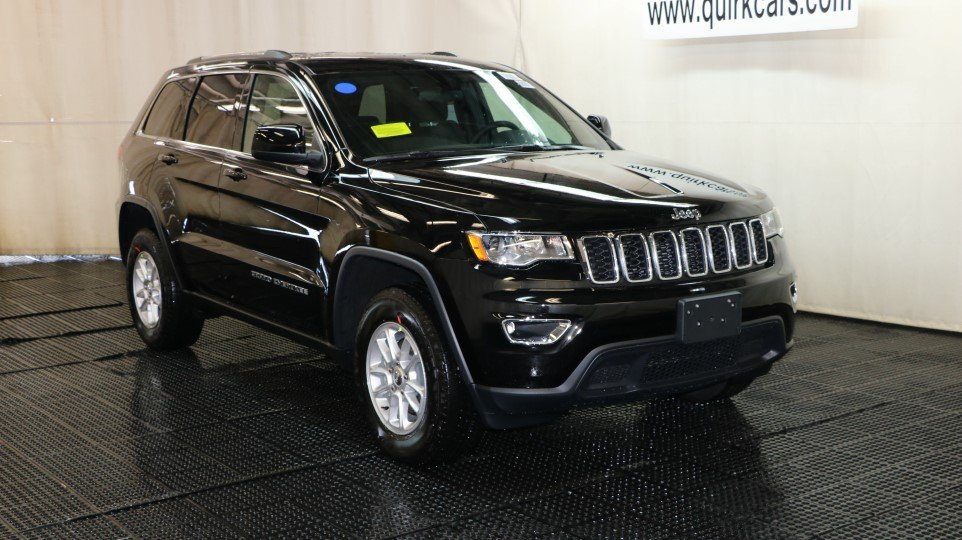 new 2018 jeep grand cherokee. brilliant grand new 2018 jeep grand cherokee laredo and new jeep grand cherokee