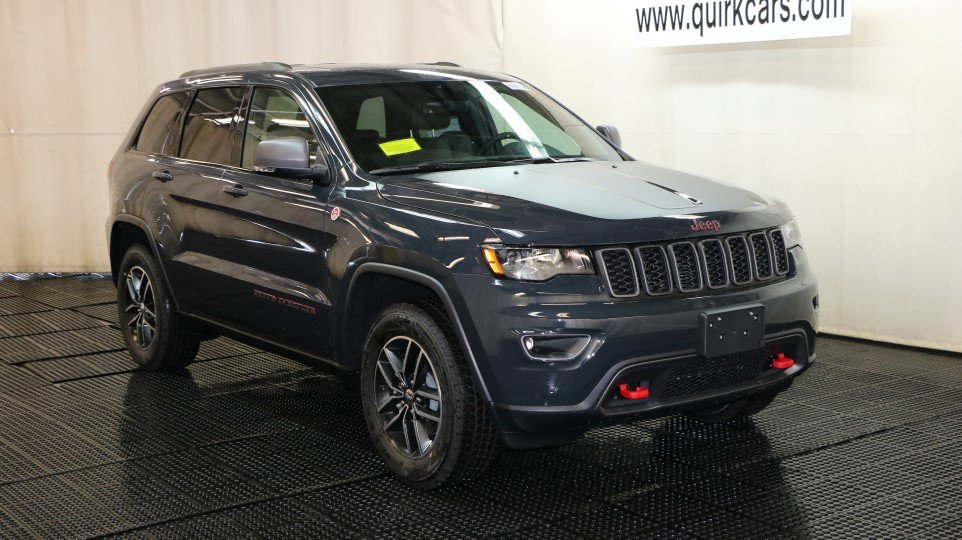 grand cherokee 2018 new car release date and review 2018 amanda felicia. Black Bedroom Furniture Sets. Home Design Ideas