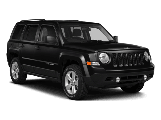 new jeep patriot lease offers best prices near boston ma. Black Bedroom Furniture Sets. Home Design Ideas