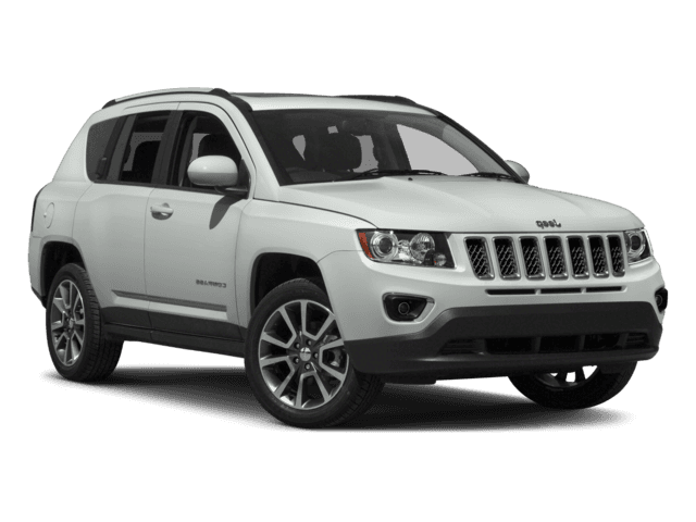 new 2015 jeep compass latitude 4x4 sport utility in. Black Bedroom Furniture Sets. Home Design Ideas