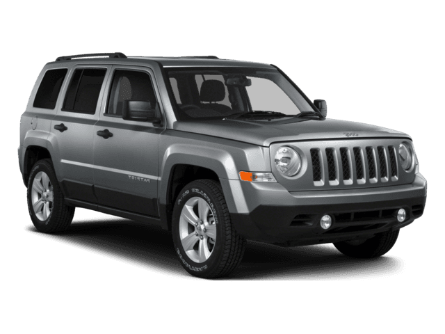quirk chrysler jeep new jeep dealer in ma new chrysler. Black Bedroom Furniture Sets. Home Design Ideas